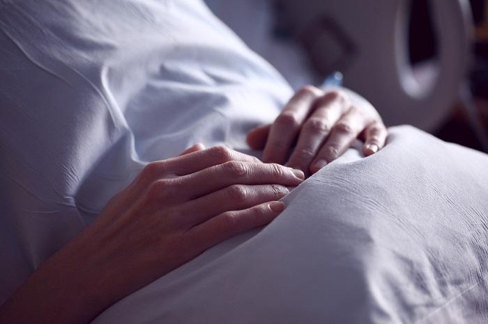 Súkromná gynekologická ambulancia Bratislava a dohodnutie termínu