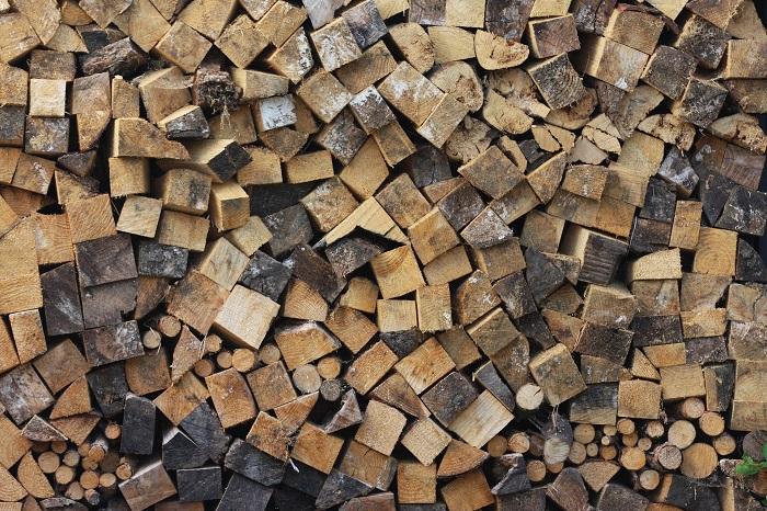 Kotly na drevo sú výhrevné