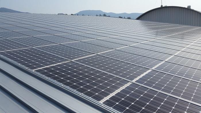 Solarne panely a ich údržba