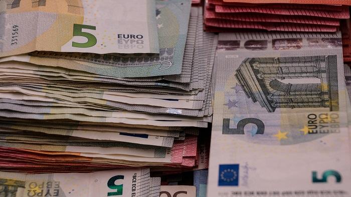 Spracovanie miezd a mzdová agenda cena pre vás