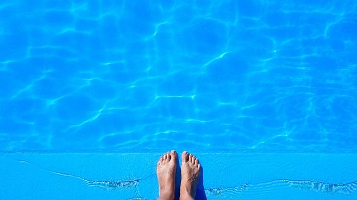 Kopané bazény a ich cena