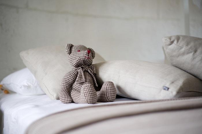 Sklápacie postele v rôznej dĺžke