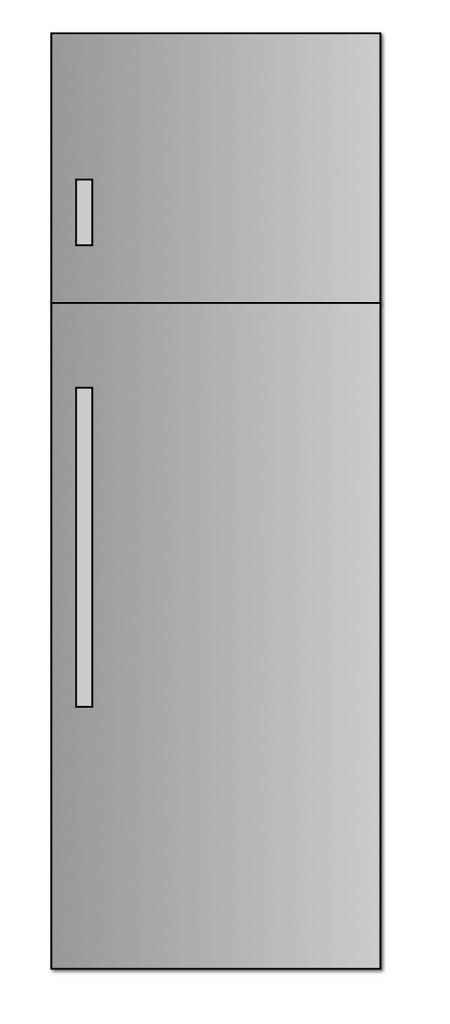 Oprava chladničiek Bratislava so skúsenosťami